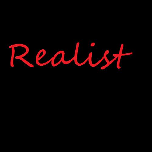 RealistOfficial.'s avatar