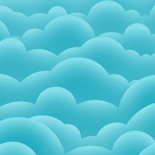 digital farts's avatar
