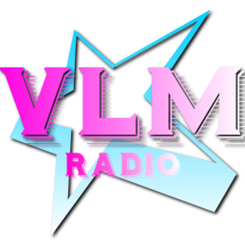 VLM radio's avatar