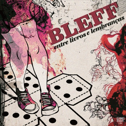 BLEFF (oficial)'s avatar