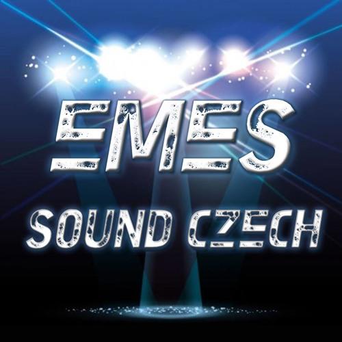 Emes.'s avatar