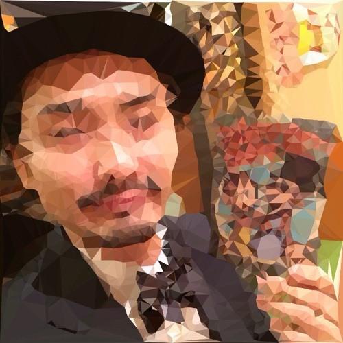 Sho Ikegami's avatar