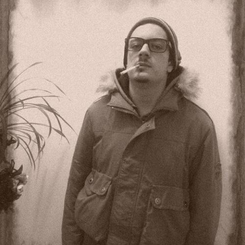 Francesco Calbi's avatar