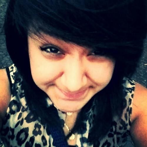 ayeeee_its_jessica_97's avatar