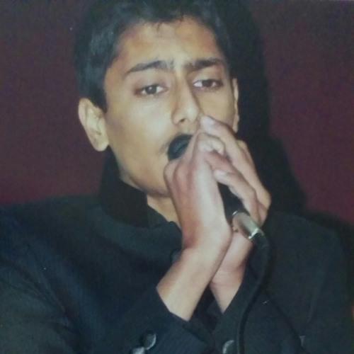 Hussnain Zaman 1's avatar