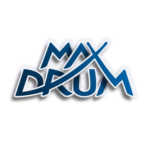 Max Drum's avatar