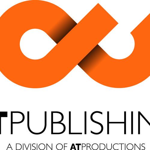 AT Publishing's avatar