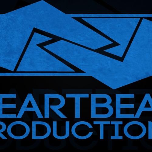 Heartbeat Productions's avatar