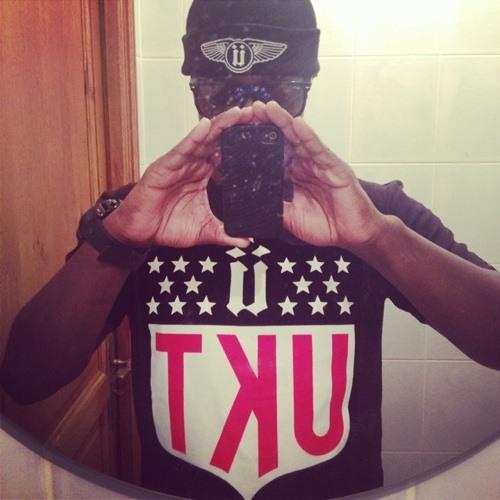 Claudino Monteiro's avatar