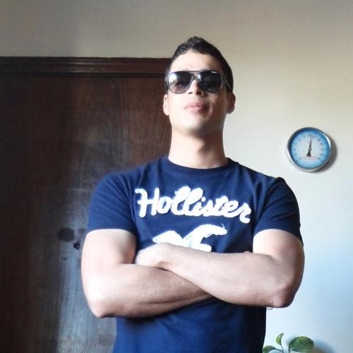 igorsk8dias's avatar
