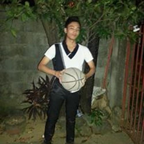 Legarda Jr. Orladno H's avatar