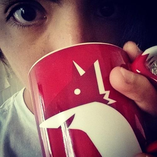 Jaime Caldera 1's avatar