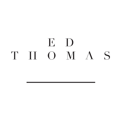 EdThomas's avatar