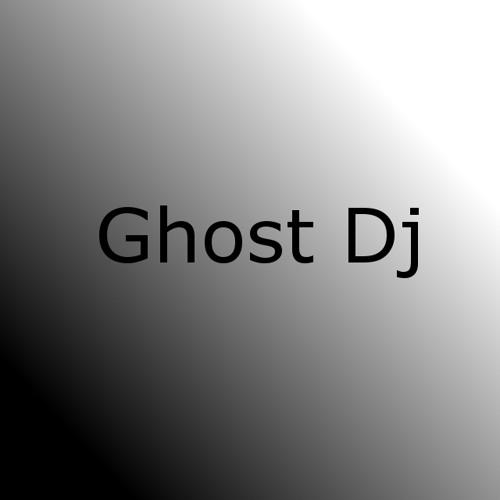GhostDj94's avatar