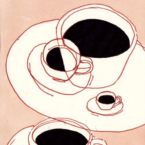 Trewis Gits's avatar