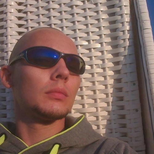 Thomas Wittor's avatar