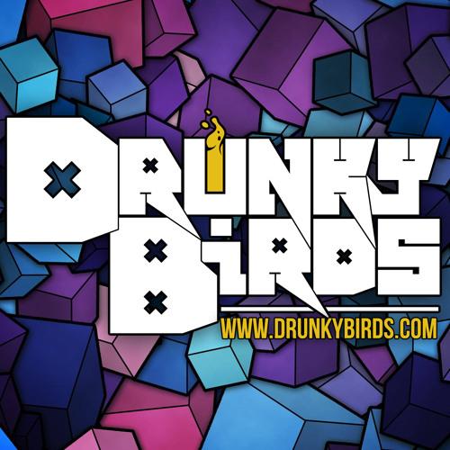 Drunky Birds's avatar