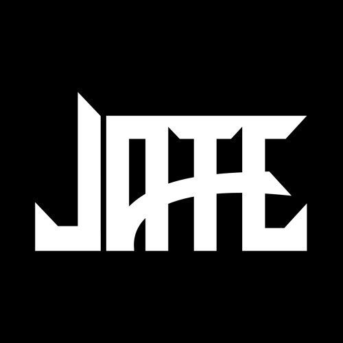 The Jate's avatar