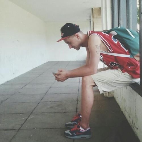 emaeselo's avatar