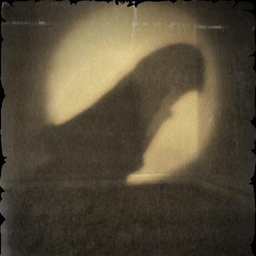 kidcholera's avatar