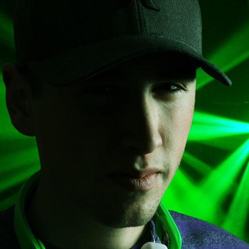 N3MEF's avatar