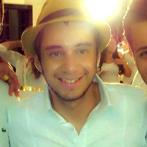 Eduardo Leodoro's avatar