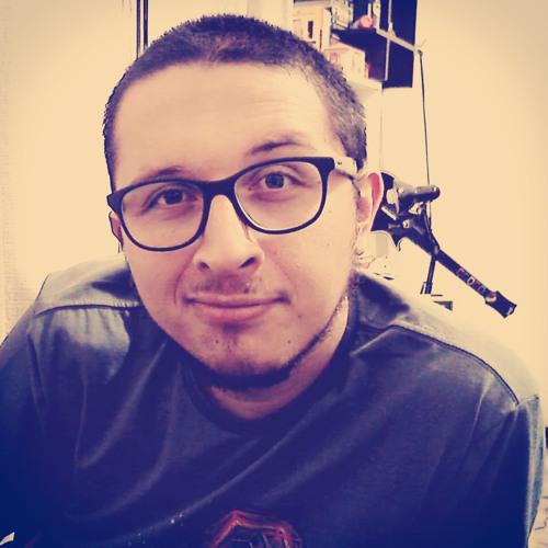 rogerio-chagas's avatar