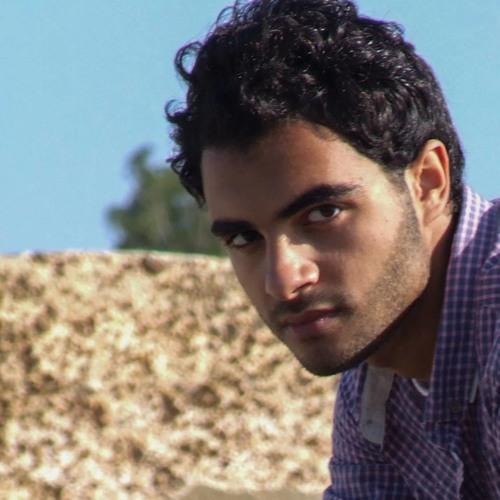 Ahmed Gad 60's avatar