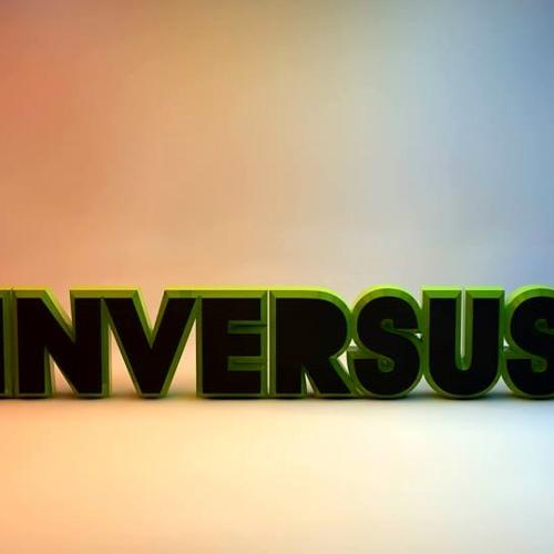 ¡nversus's avatar