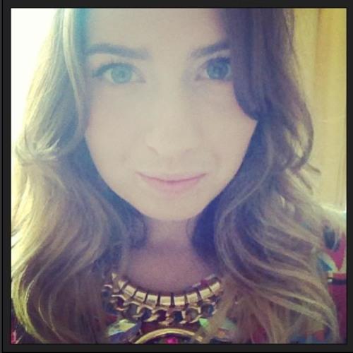 CharlotteDayMusic's avatar