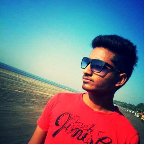 Asif_Khan's avatar