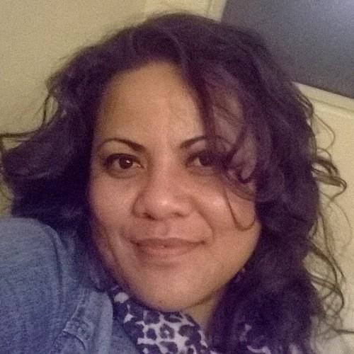 Sabrina Tuiofea's avatar