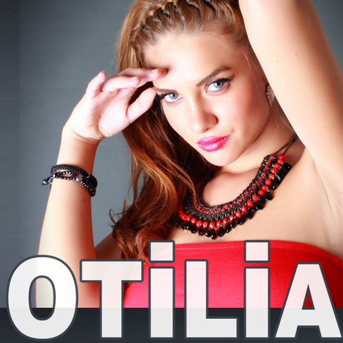 Bilionera otilia mp3 скачать