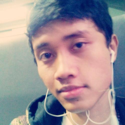 user348409045's avatar