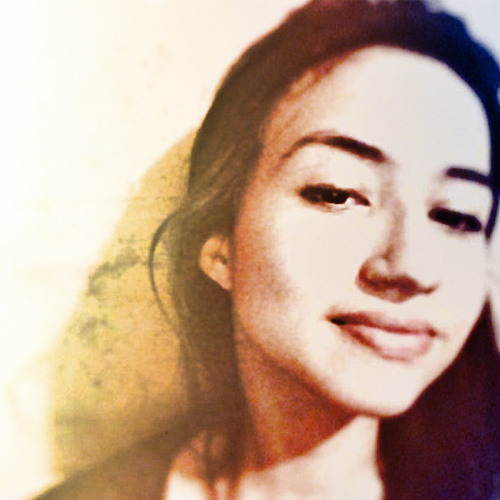 Brenda Frachoni's avatar