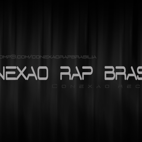 rav-combina-comigo-part-hungria-hip-hop-pacificadores