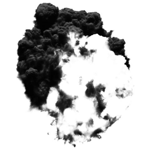 WEHADNOIDEA's avatar