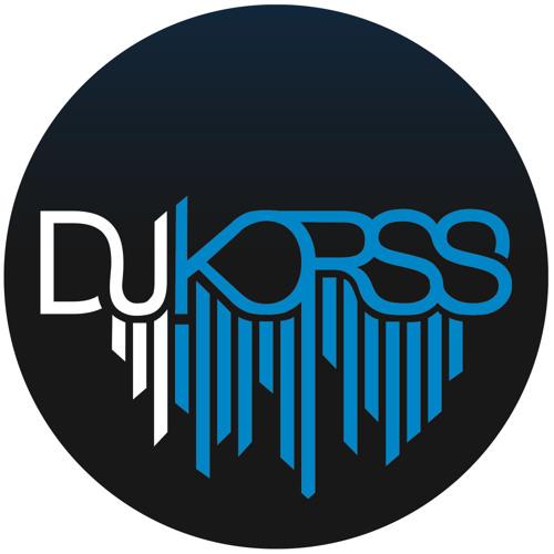DJ Korss's avatar