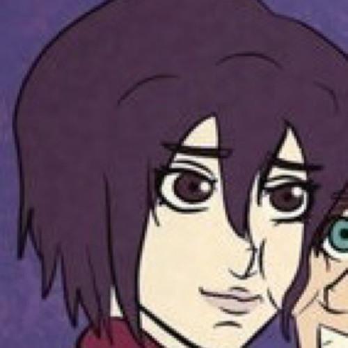 askmbhmikasavoice1's avatar