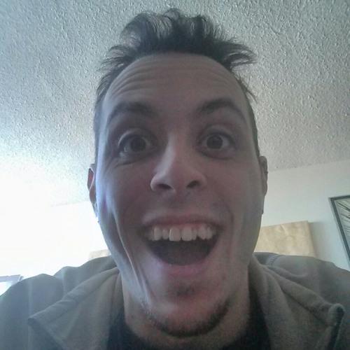 darktaco's avatar