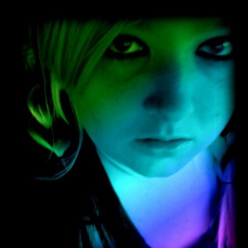 sinister4202's avatar