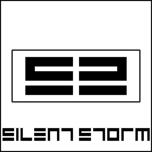 Silent Storm Rec.'s avatar