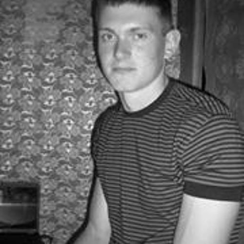 Paulius Dirsė's avatar