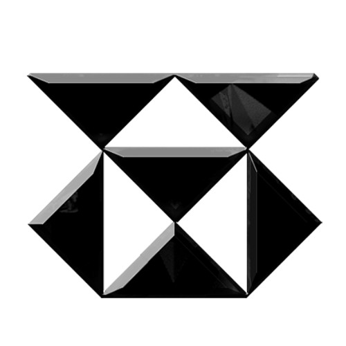 Neclectic Showcase's avatar