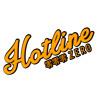Hotline Zero