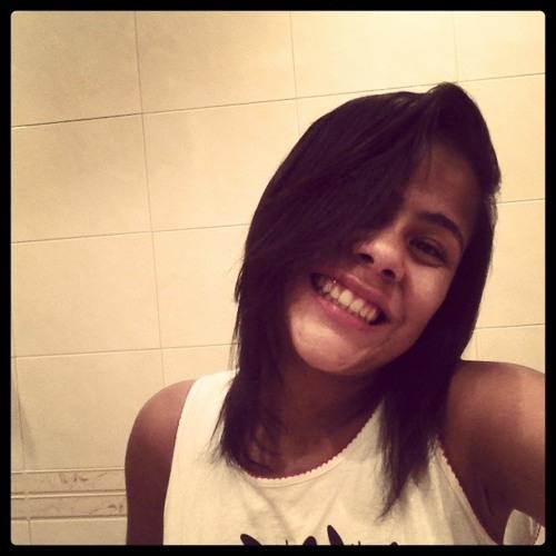 sandra gomes 17's avatar