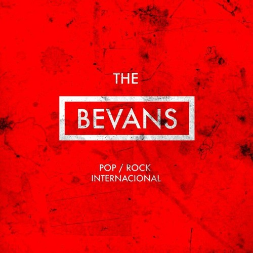 The Bevans's avatar