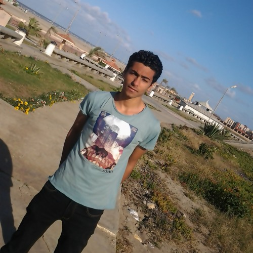 Ahmed El Tantawy 1's avatar