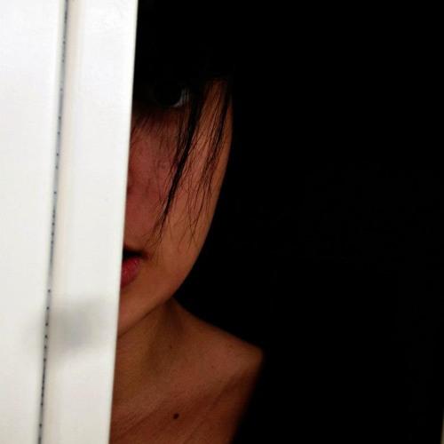 Karina TR's avatar