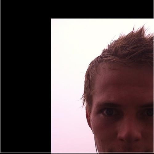 Cody Anderson 24's avatar